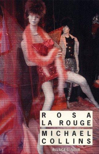 Rosa la Rouge par Michael Collins