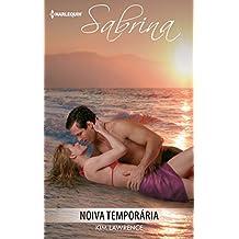 Noiva temporária (Sabrina)