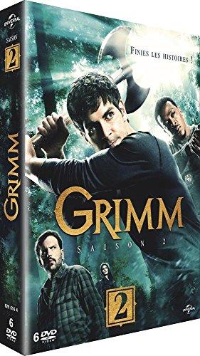grimm-saison-2-edizione-francia