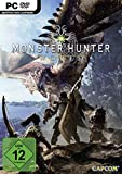 Monster Hunter World [PC] [Edizione: Germania]