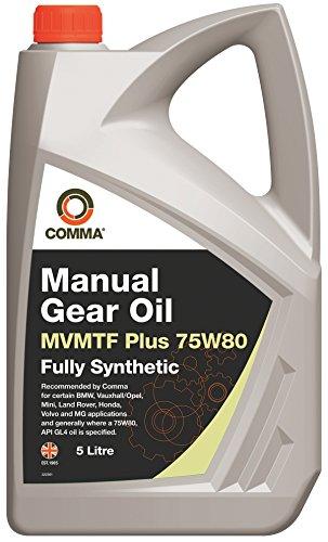 comma-mvp75805l-fluido-de-transmision-manual-5-litros