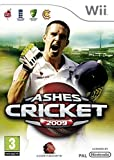 Cheapest Ashes Cricket 2009 on Nintendo Wii