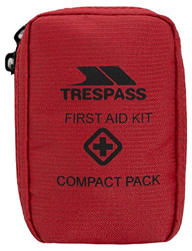 Help First Aid Kit – RED EACH