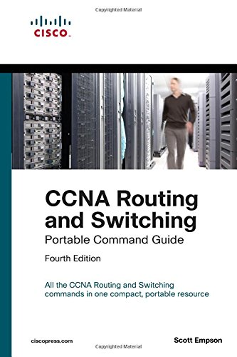 ccna-routing-and-switching-portable-command-guide-icnd1-100-105-icnd2-200-105-and-ccna-200-125