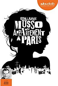 "Afficher ""Appartement à Paris (Un)"""