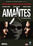 Amantes [Italian Edition]