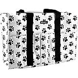 Wahl Professional Animal Pet Travel Bag