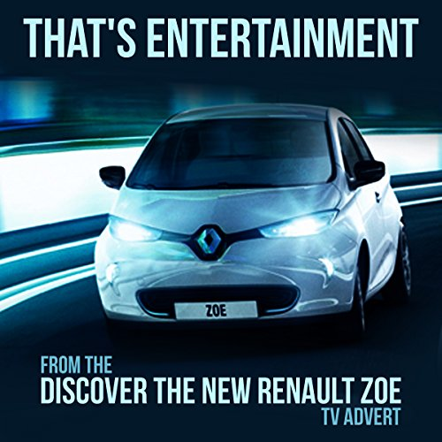 thats-entertainment-from-the-discover-the-new-renault-zoe-tv-advert