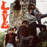 Love (180g Edition) [Vinyl LP]