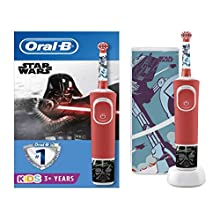 Oral-B Kids Star Wars Electric Toothbrush