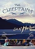 Live at Montreux 1997 [Import anglais]