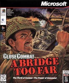 close-combat-a-bridge-too-far-pc