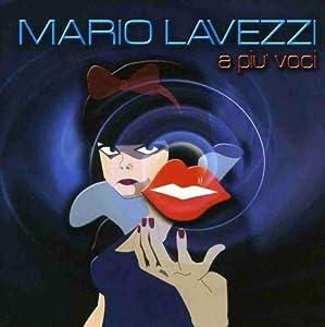 Mario Lavezzi In concert
