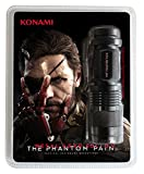 Metal Gear Solid V–Torcia