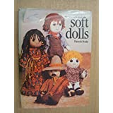 The Complete Book of Soft Dolls