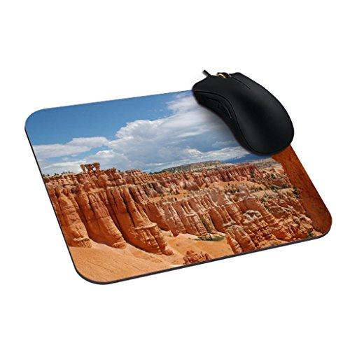 fallhouse-hoodoo-arenaria-best-mousepad