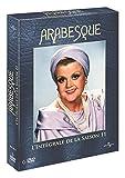 Arabesque - Saison 11