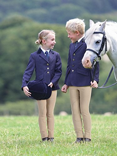 shires-childs-aston-show-riding-jacket-navy-32