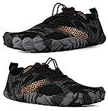 Crossfit Shoes For Men - Best Reviews Guide
