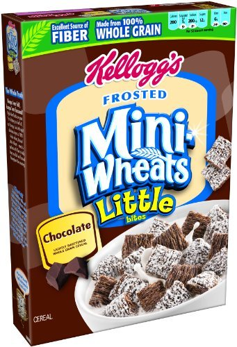 kelloggs-frosted-mini-wheats-little-bites-chocolate-cereal-158-ounce-pack-of-4-by-frosted-mini-wheat