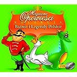 Basnie i Legendy Polskie