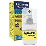 ADAPTIL Transport Spray 20ml, für eine entspannte Autofahrt mit Hund