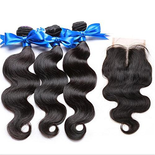 instyle-hair-8a-3-bundles-raw-unprocessed-peruvian-body-wave-human-hair-weft-with-middle-part-style-