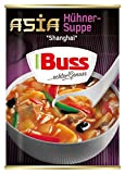 Buss Hühner-Suppe