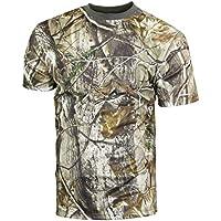 Suchergebnis auf Amazon.de für  POLOSHIRT - Bekleidung   Jagd  Sport ... 3cbc2760cd