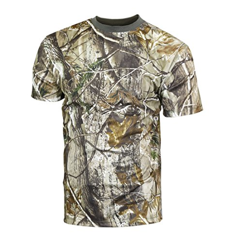 raptor-hunting-solutions-hommes-realtree-ap-camo-t-shirt