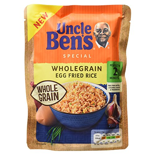 uncle-bens-special-whole-grain-egg-fried-microwaveable-rice-250g