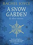 Image de A Snow Garden and Other Stories