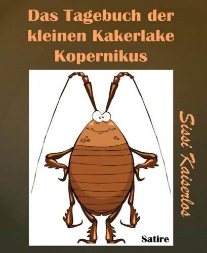 das-tagebuch-der-kleinen-kakerlake-kopernikus
