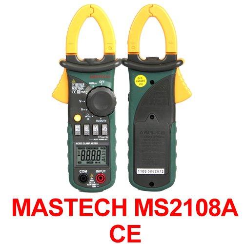 Mastech MS2108A