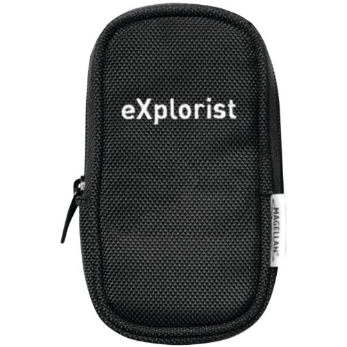 magellan-carry-case-for-explorist-510-610-710