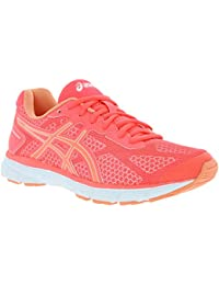 Asics Gel Impression 9 Women's Zapatillas Para Correr - SS17