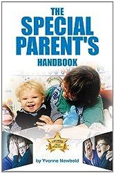 The SPECIAL PARENT'S Handbook: 1