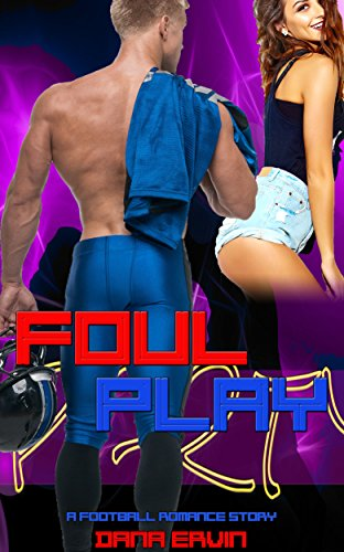 sports-romance-foul-play-contemporary-new-adult-and-campus-college-african-american-football-sports-