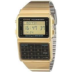 Reloj Casio para Hombre DBC-611GE-1EF