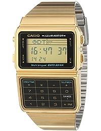 Reloj Casio Collection para Hombre DBC-611GE-1EF