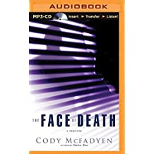 The Face of Death (Smoky Barrett Series) by Cody McFadyen (2015-08-25)
