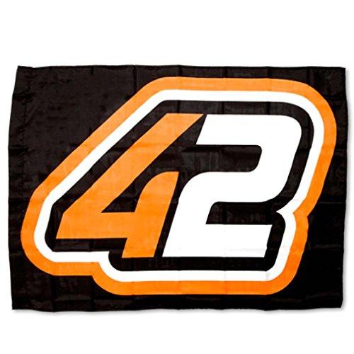 alex-rins-42-moto-gp-suzuki-racing-black-flag-official-2017