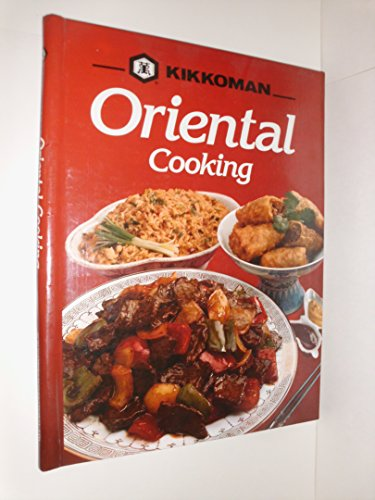 kikkoman-oriental-cooking