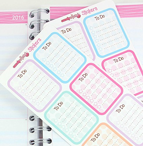 repositionable-1-x-to-do-list-boxes-super-cute-kawaii-personal-planner-stickers-erin-condren-organis