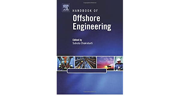 Offshore Engineering by Angus Mather