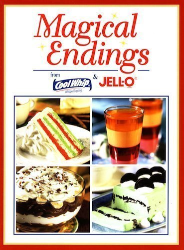 magical-endings-from-cool-whip-jell-o