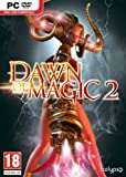 Cheapest Dawn of Magic 2 on PC