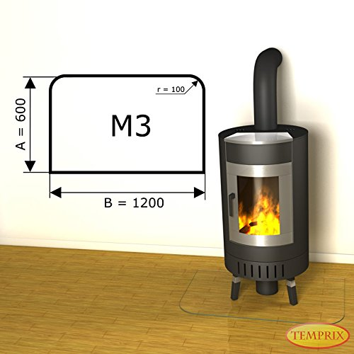 fireplace-glass-plate-base-plate-base-plate-spark-protection-with-facet-m3