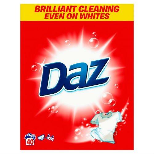 daz-bio-lavado-polvo-40-wash-26-kg-funda-de-6