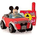 Mickey Mouse - City Fun RC Car (Propio 181953)